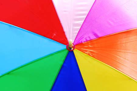 brolly: paraguas