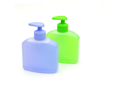 anti bacterial soap: Hand wash