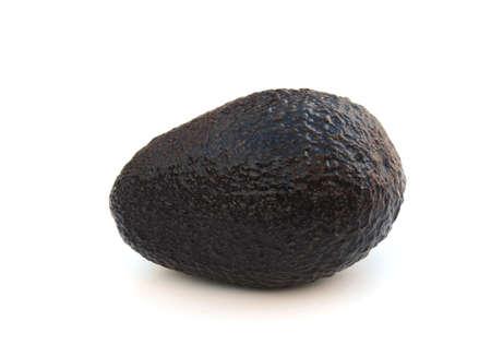 pip: Avocado Stock Photo