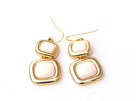 earrings Imagens
