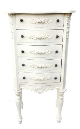 drawers Stock Photo - 4699275