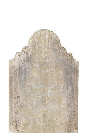 gravestone photo