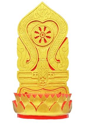 shakti:  the dharma of buddhism.