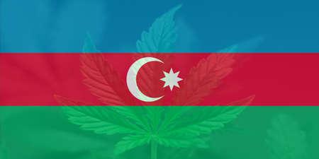 Cannabis Legalization Procedure in the Azerbaijan. The decriminalization of marijuana in Azerbaijan. Medical Use of Cannabis in Azerbaijan.