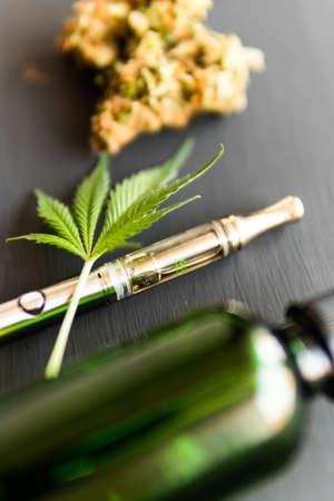 Electronic marijuana vaporizer medical marijuana. ?annabis