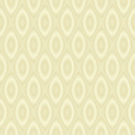 refracted: Refracted rings background  Seamless pattern  Vector