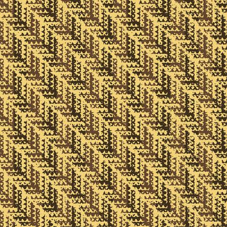 Herringbone texture  Vector