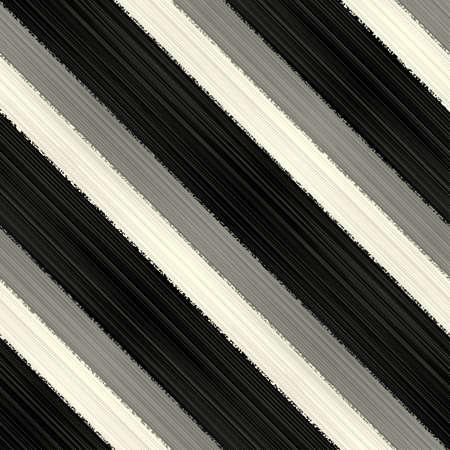 fragmentary: Resumen bordes fragmentaria cepillado fondo rayado incons�til Vector patr�n