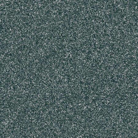 Asphalt texture  Seamless pattern