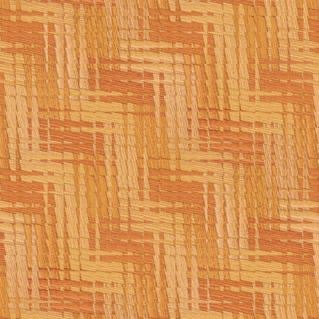 refracted: Abstract decorative carpet geometric refracted texture  Seamless pattern