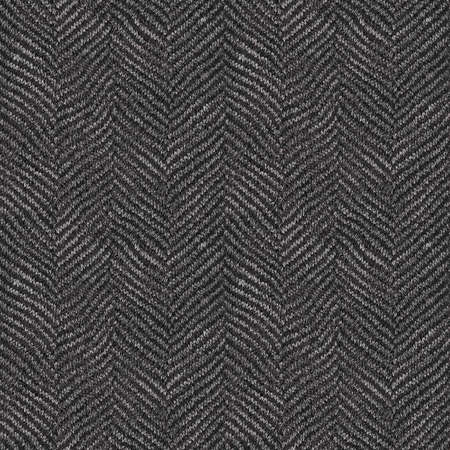 tweed: Tweed fabric herringbone texture  Seamless pattern  Illustration  Stock Photo