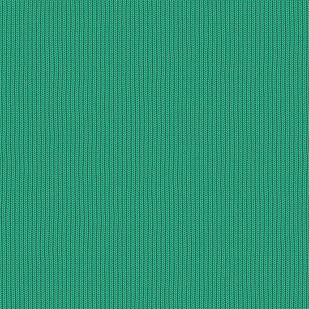 Knitting fabric texture  Seamless pattern