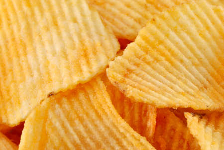 chips background photo