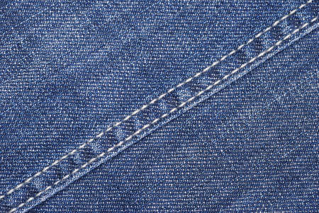 highly: highly detailed jeans texture