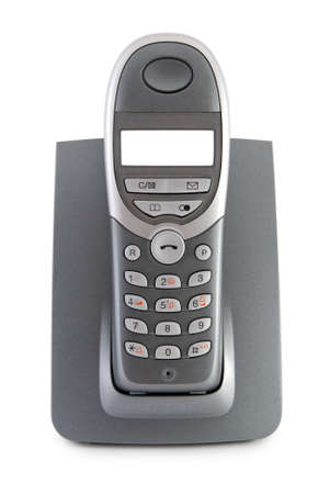 wireless office phone photo