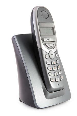 wireless phone photo