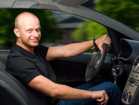 gear  speed: guida in citt�