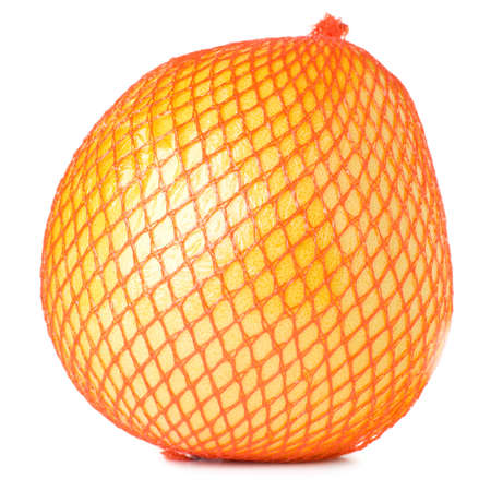 chinese pomelo Stock Photo - 8942589