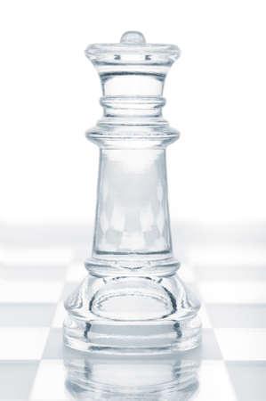 chess piece Stock Photo - 9470178