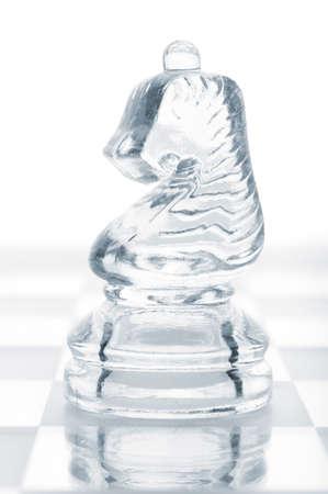 chess piece photo