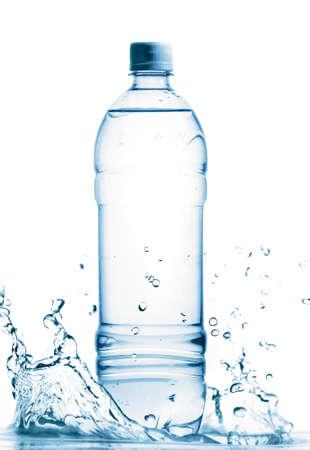 water splash Stock Photo - 10002578