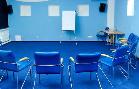 business training photo