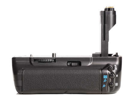 battery grip photo