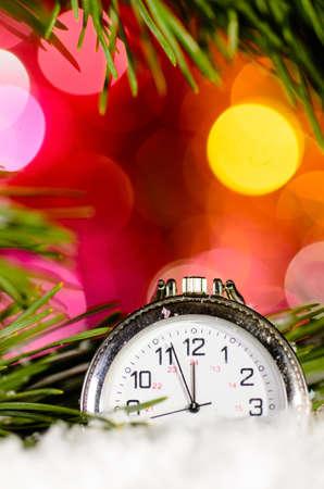 christmas time Stock Photo - 16378187