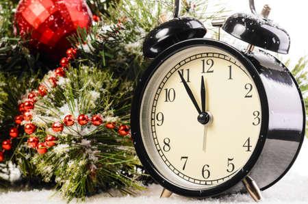 christmas time Stock Photo - 16563952