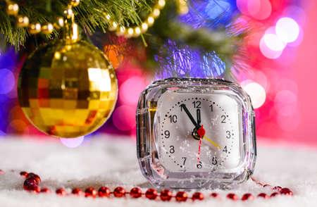 christmas time Stock Photo - 16563782