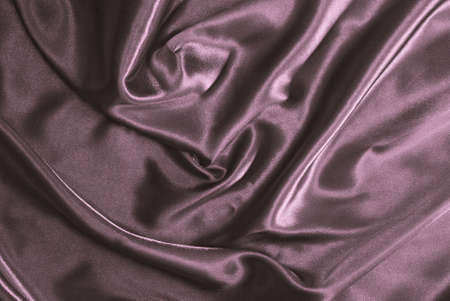 smooth silk background, purple toned photo