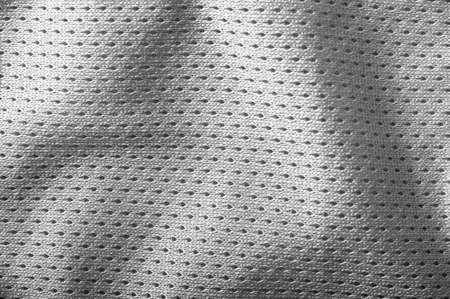 texture of a modern sport clothing fabric Stock fotó