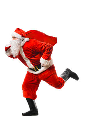 66778482-santa-claus-running-at-new-year-or-christmas-delivery-rush-with-gift-bag-full-of-presents-on-white-b.jpg?ver=6