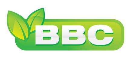 BBC - Sustainable Development Illustration