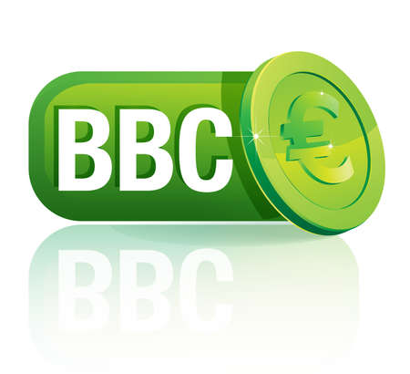 BBC - Sustainable Development Vector