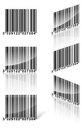 ean: gencode,  code EAN