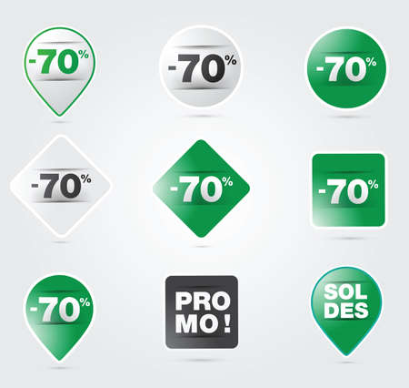 mb: Commerce - Retail   Sale 70 off