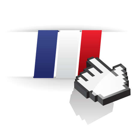 quality regional: product, made in france