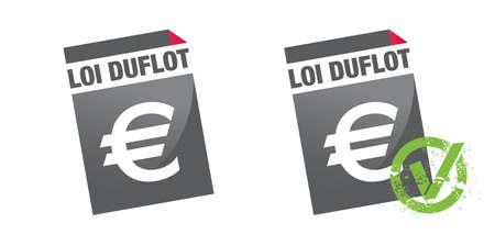 programme: Duflot
