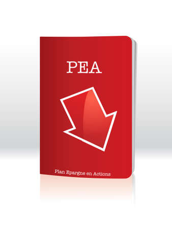 industrialist: pea  financial product