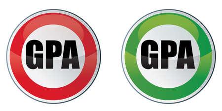 procreation: GPA and PMA