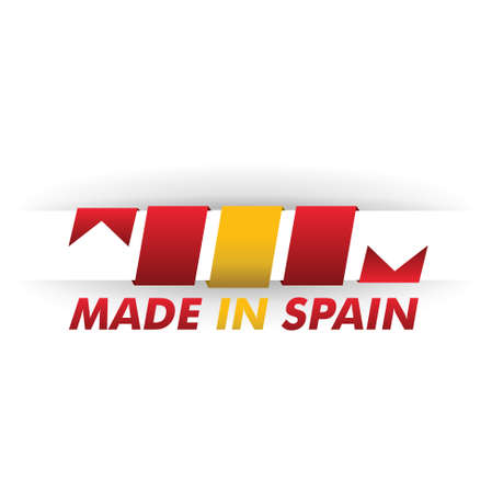 made in spain: made in spain