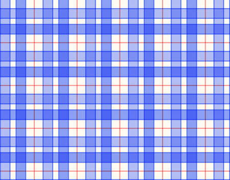scot: fabric