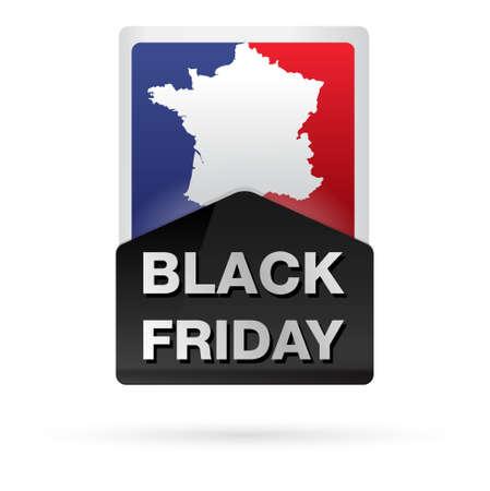 weekday: le black friday en france