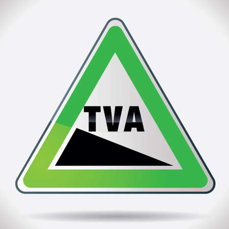 vat: VAT