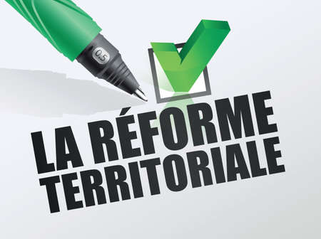 reform: Territorial Reformation