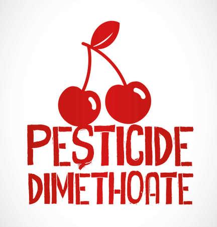 pesticide: pesticide