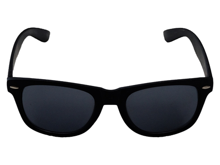 brightness: Sunglasses from the sun frame summer season brightness glass isolate eyes accessory fashion glass