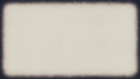 paper textures: Paper vignette textures background wallpaper minimalism old vintage frame Stock Photo