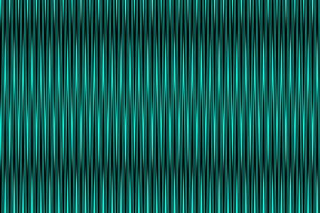 Asbtract lines on the background illustration light design wallpaper texture
